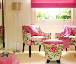 Ella-pink-main-shotlow(1)