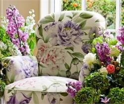 Pheobe-Rose-Lilac