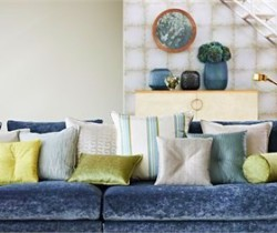 Quartz-Fabric-Collection-Landscape