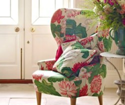 Sanderson-Richmond-Hill-Fabrics