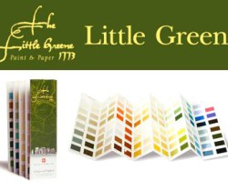 little_greene12