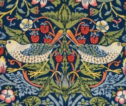 Thief-William-Morris