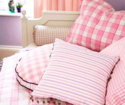 13-bramley pink