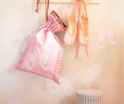 19-ballet shoes wp