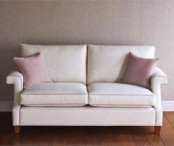 1_GRAPHICA Sofa