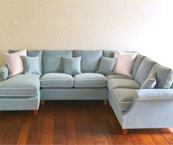 1_GRAPHICA sofa with Chaise2