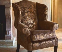 1_Tadema Chair med