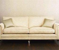 1_Zoffany_Albany-sofa