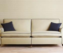 1_Zoffany_Harry-Grand-sofa