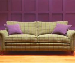 1_Zoffany_Tavistock-three-seater-sofa