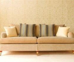 2_Zoffany_Chelsea-Sofa