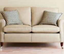 2_Zoffany_Harry-two-seater-sofa
