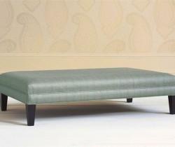 2_Zoffany_Josephine-footstool