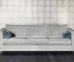 2_Zoffany_Linear-Grand-sofa
