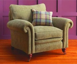 2_Zoffany_Tavistock-chair
