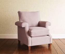 3_GRAPHICA Chair