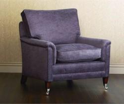 3_Zoffany_Albany-chair