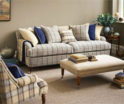 3_Zoffany_Chelsea-Large-Sofa_Malin