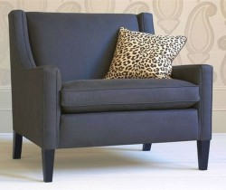 3_Zoffany_Josephine-love-seat