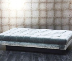 3_Zoffany_Linear-large-footstool
