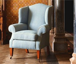 4_Banyan Chair Main Med