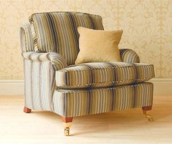 4_Zoffany_Chelsea-Chair