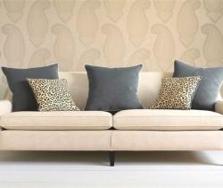 4_Zoffany_Josephine-sofa