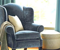 5_Town-weaves-with-Curzon-chair
