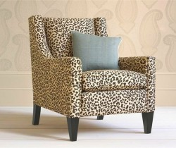 5_Zoffany_Josephine-chair