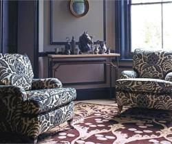 7_Pineapple-Chairs-Main