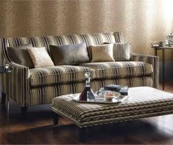 7_Zoffany_Josephine-sofa_Mosaic