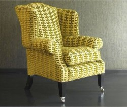 7_Zoffany_Marborogh-Chair