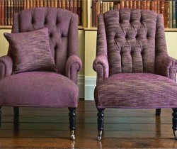 Corbett-Munro-Fabric-Chairs