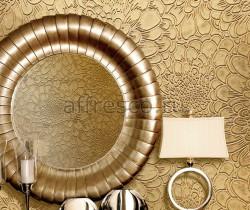Fabrika19-7_gold