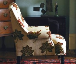Khiva-chair