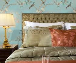 Succulent hues 63_1