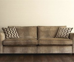 Zoffany_Cheyne-three-seater-sofa