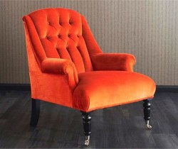 Zoffany_Denham-chair