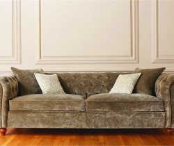 Zoffany_Hanover-Grand-sofa