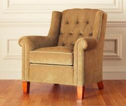 Zoffany_Hanover-chair