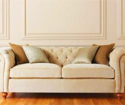 Zoffany_Hanover-minor-sofa