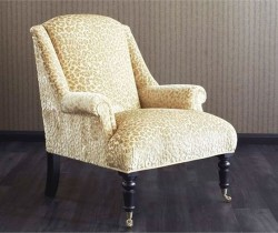 Zoffany_Marlow-chair