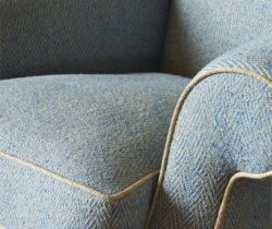 banyan_chair_detail