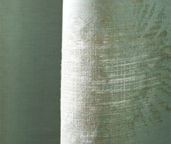 cassia_curtain_detail