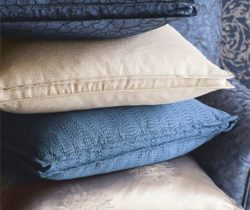 cassia_cushion_detail_1