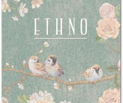 catalog_ethno