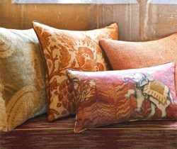 jaipur_cushion_red