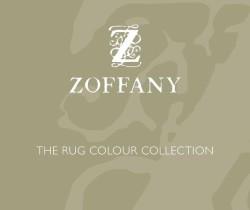 zoffany_01