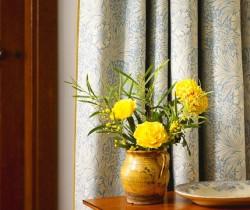 _0023_Marigold_Curtain