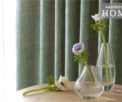 2. Tessella FB Curtain Focus